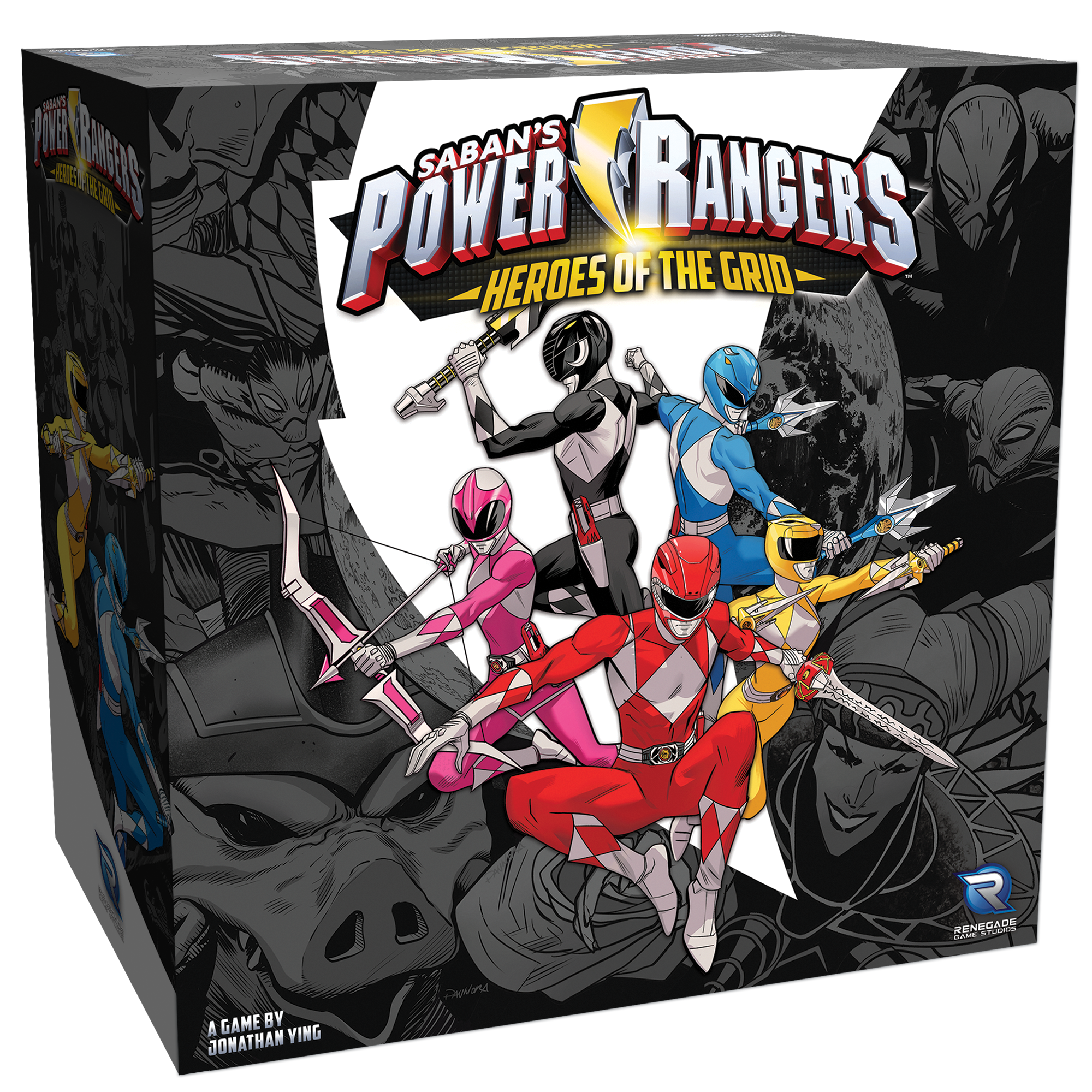 Power Rangers- Hereos of the Grid_3D_RGB.png