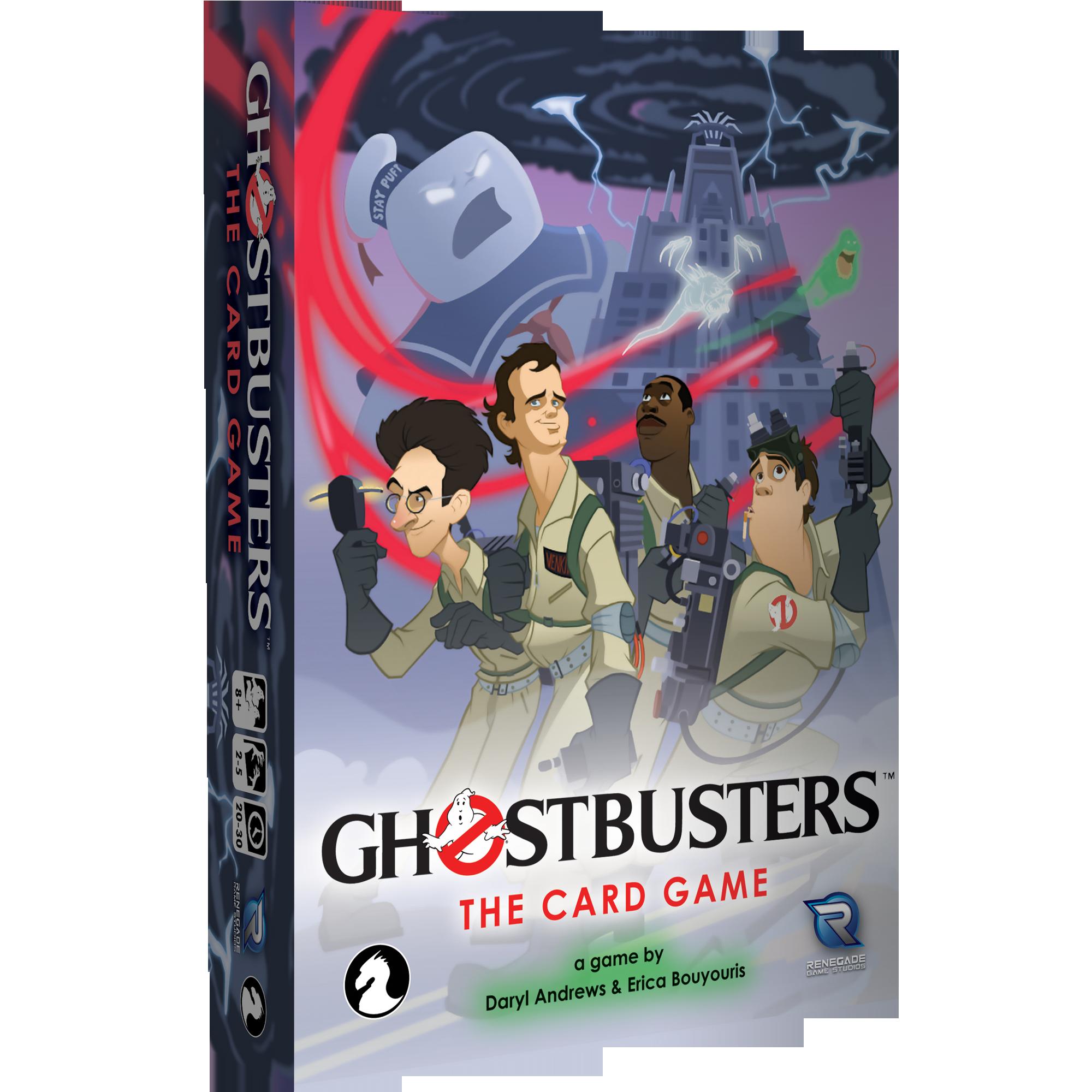 Ghostbusters_Retail-Box_RGB.png