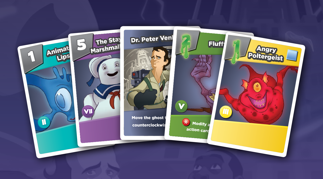 Ghostbusters_BoxBottom-Cards-hires.png