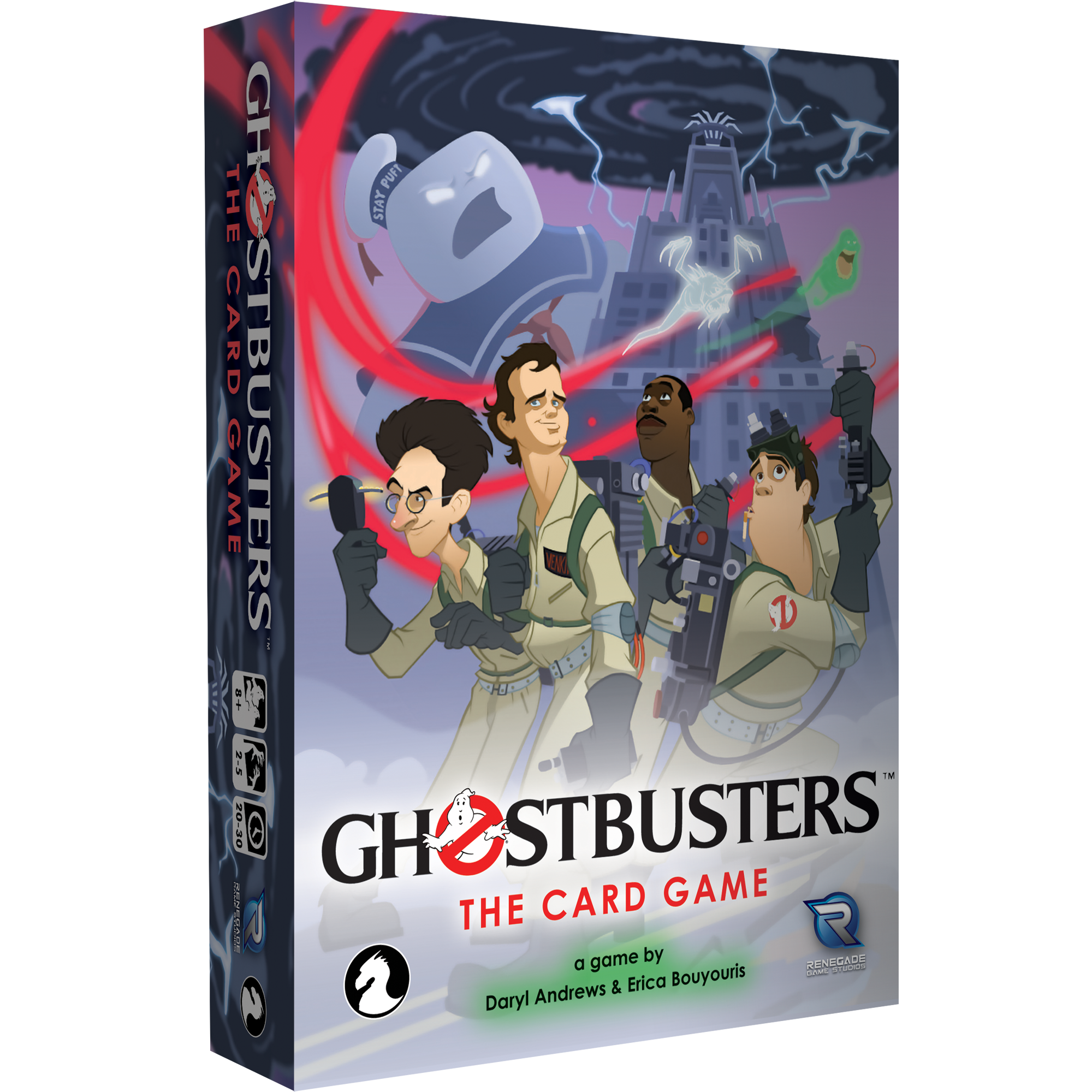 Ghostbusters_Retail-Box_RGB.png