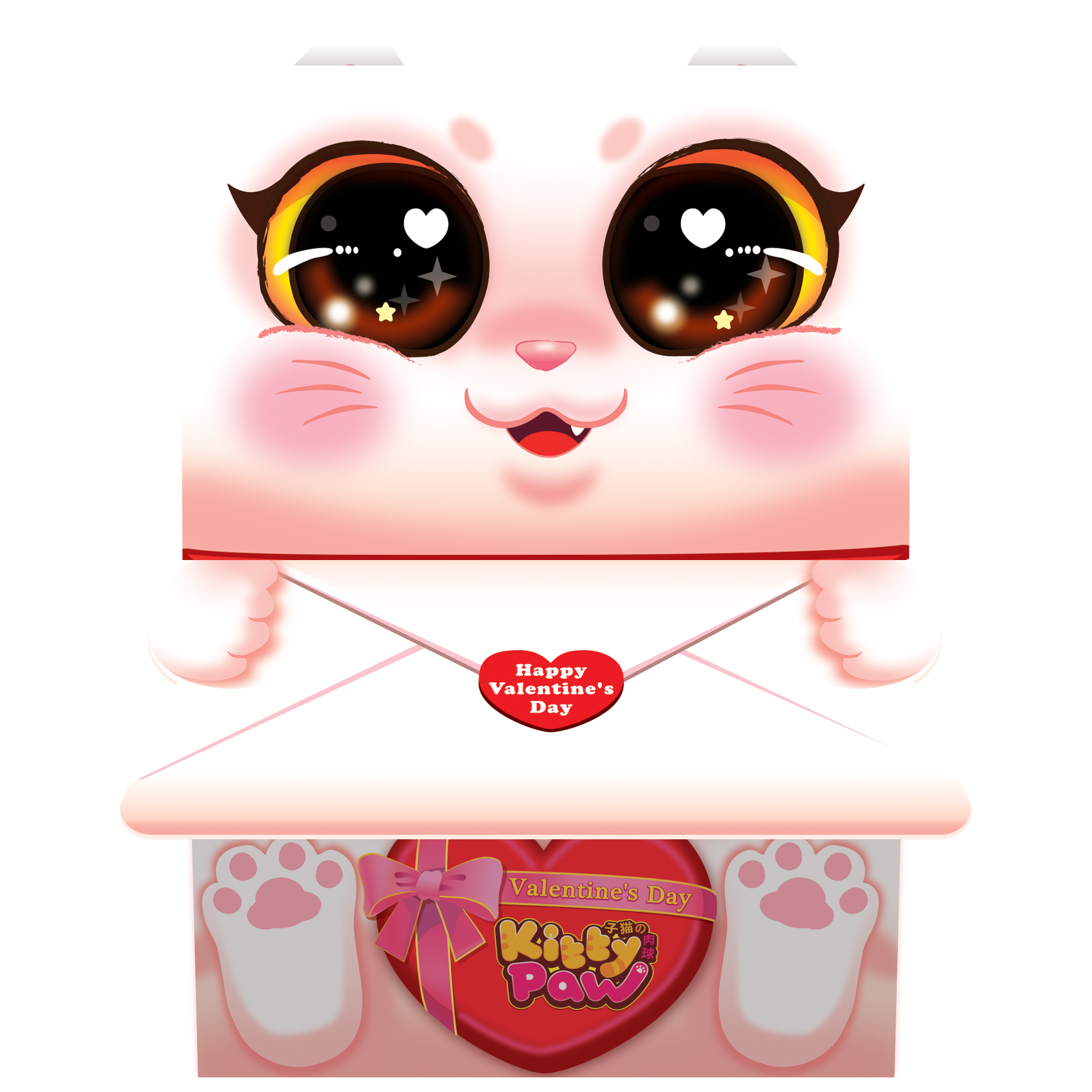 KittyPaw_Valentines_3D_BoxOPENING_RGB.png