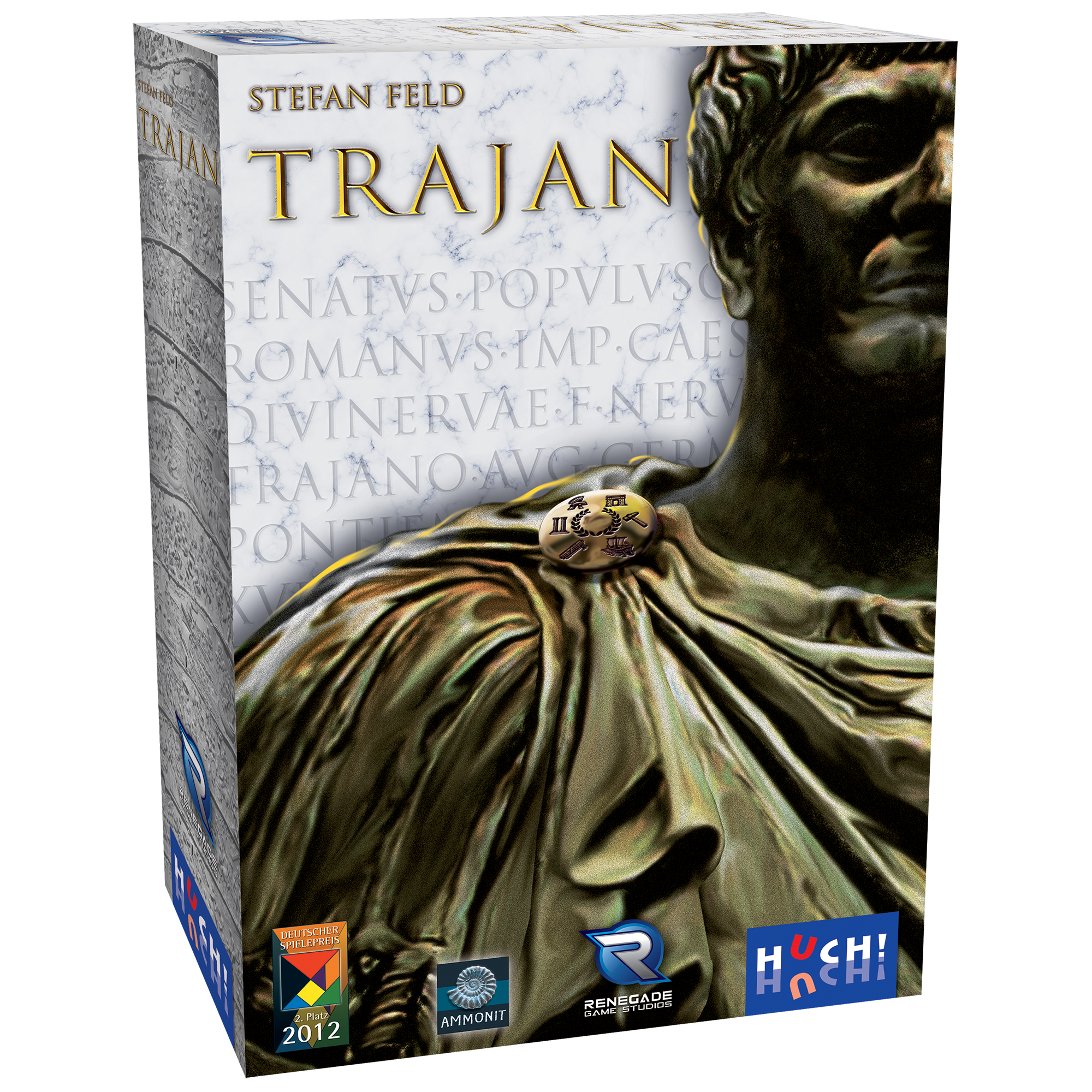 Trajan_3D_Box_RGB.png