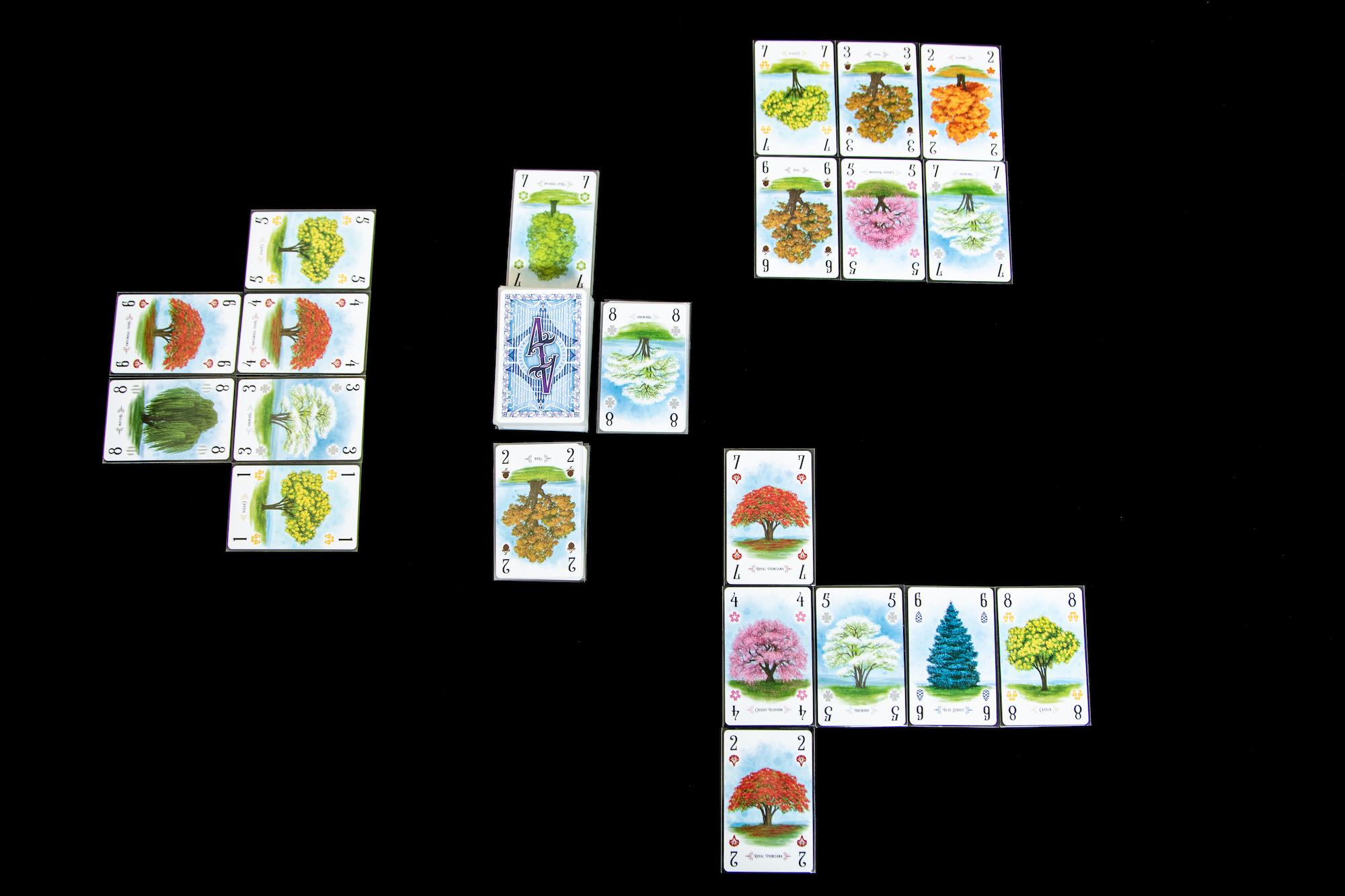 Arboretum (5 of 8).jpg