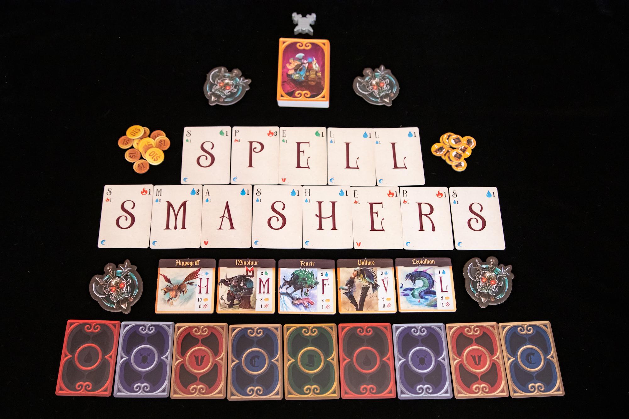 Spell_Smashers (8 of 12).jpg