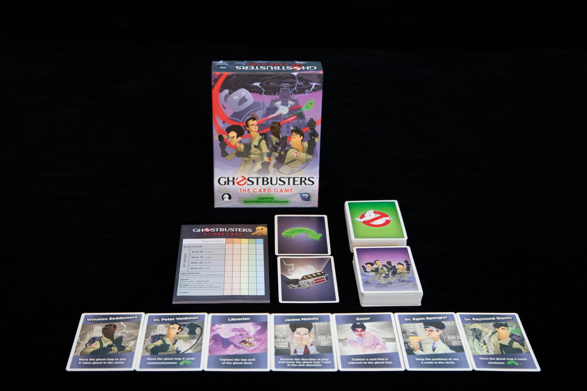 GhosbustersCards (2 of 10).jpg