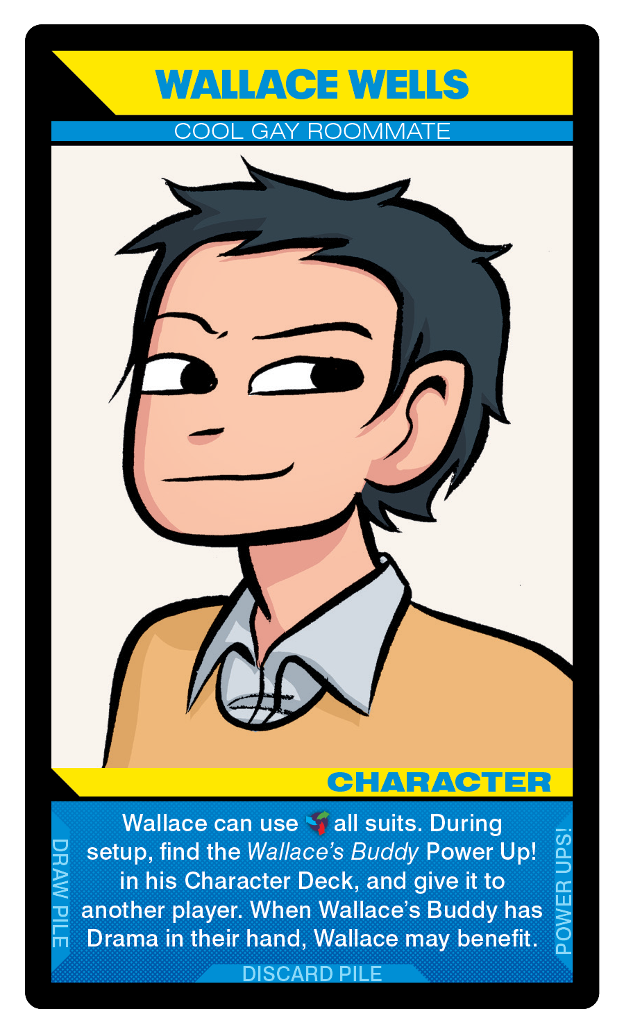SP_CharacterCrd_WallaceWells_Front.png