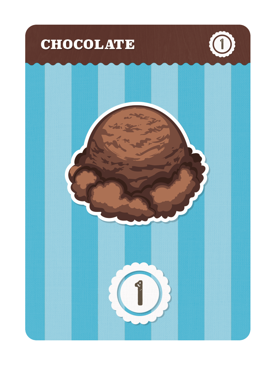 SS_Card11_Chocolate.png