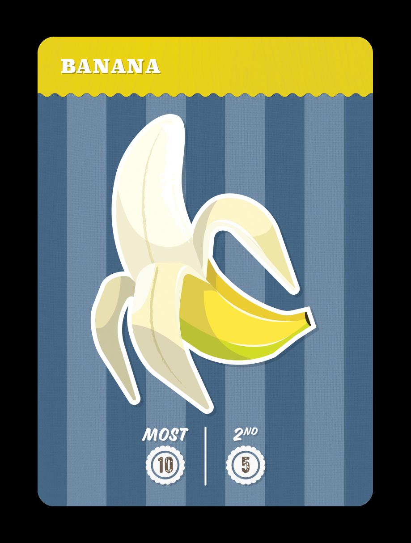 SS_Card31_Banana_RGB.png