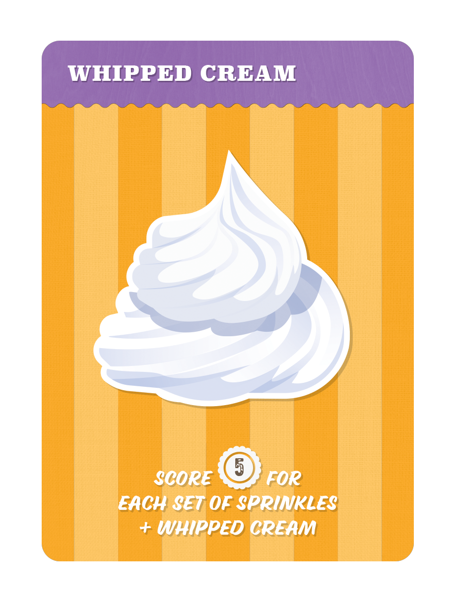SS_Card53_WhippedCream_RGB.png
