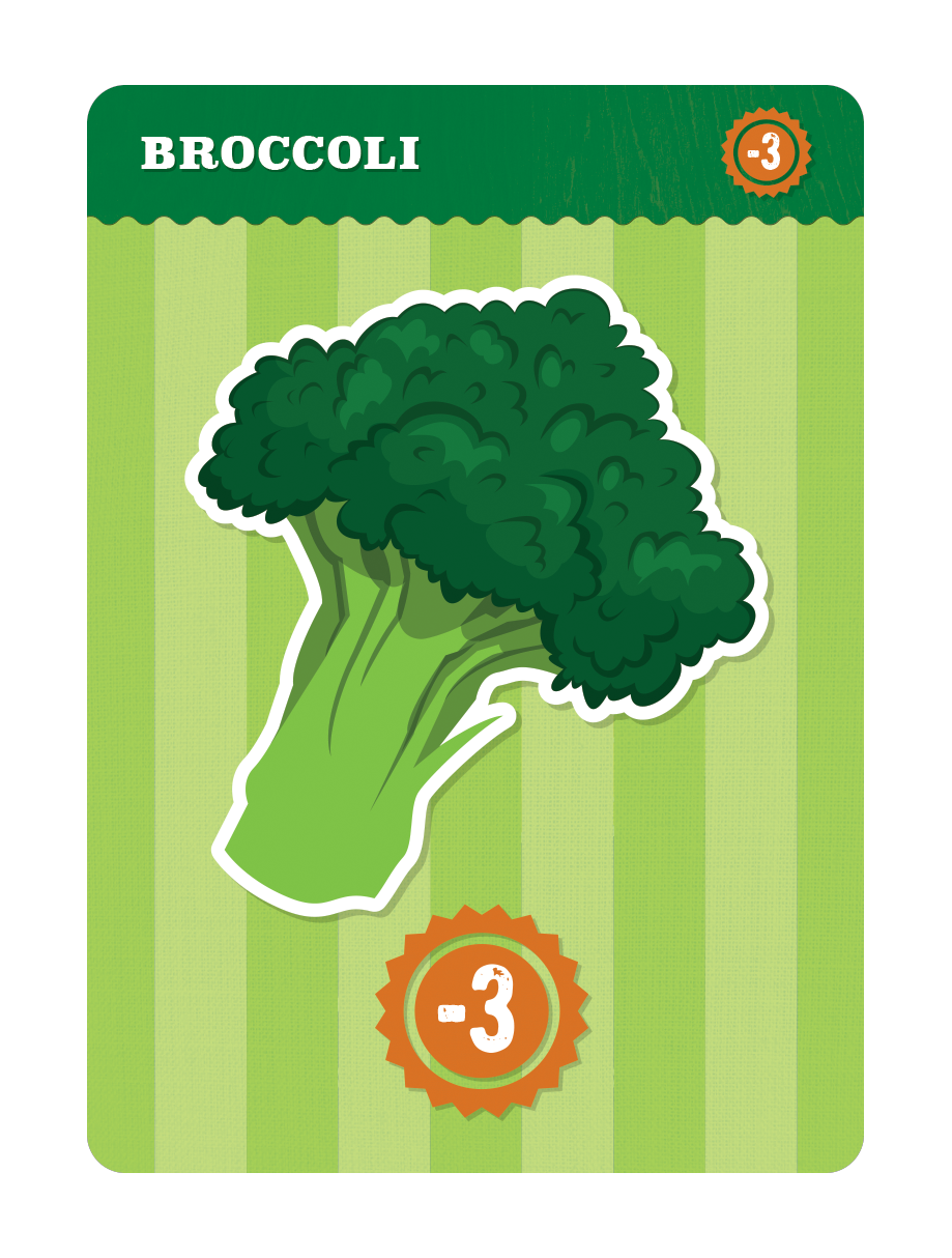 SS_Card67_Broccoli_RGB.png