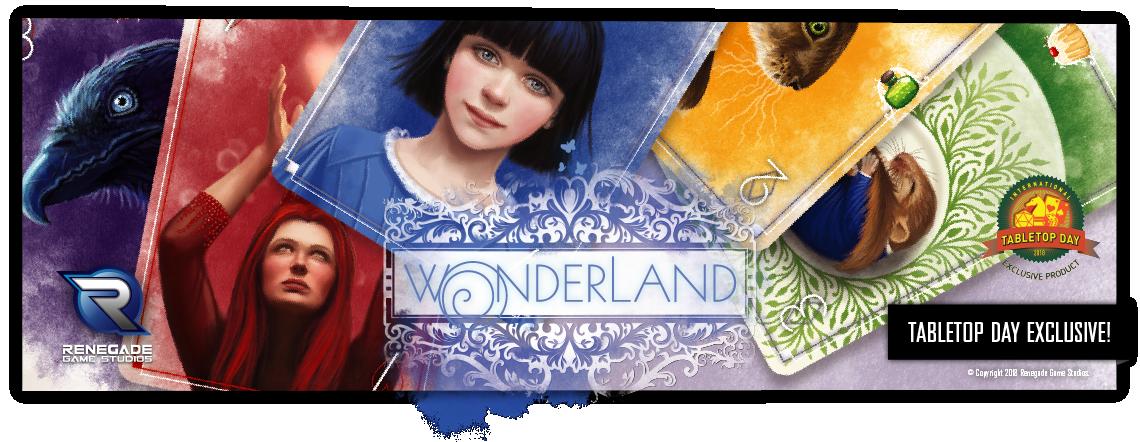 Wonderland_Exclusive (1).png