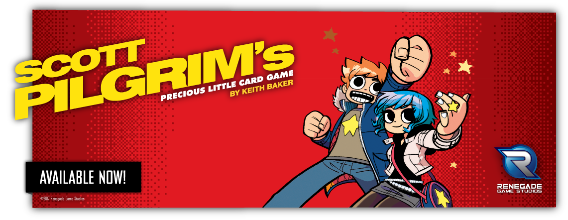 Scott_Pilgrim_Available.png