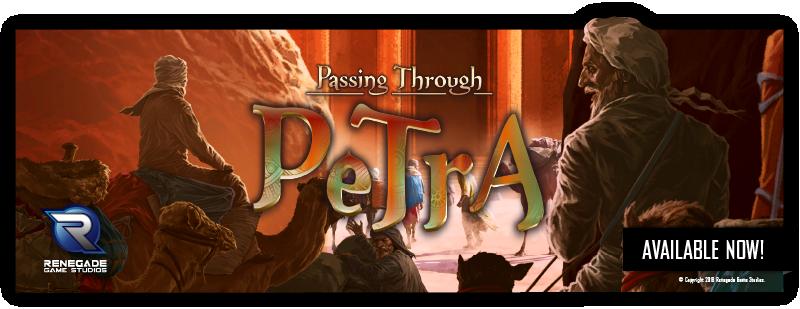 Petra_Now.png