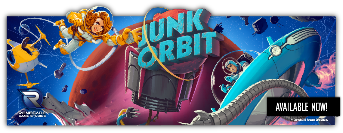 Junk_Orbit_Now.png
