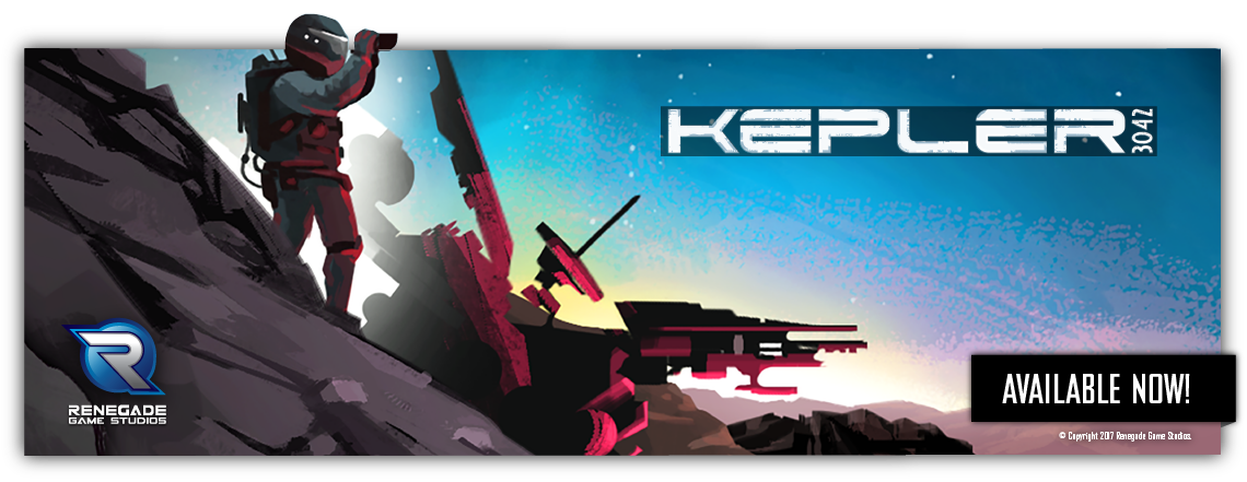 Kepler_Now.png