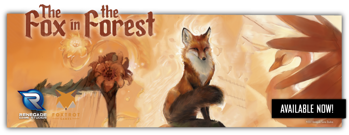 Fox_Forest_Available w foxtrot.png