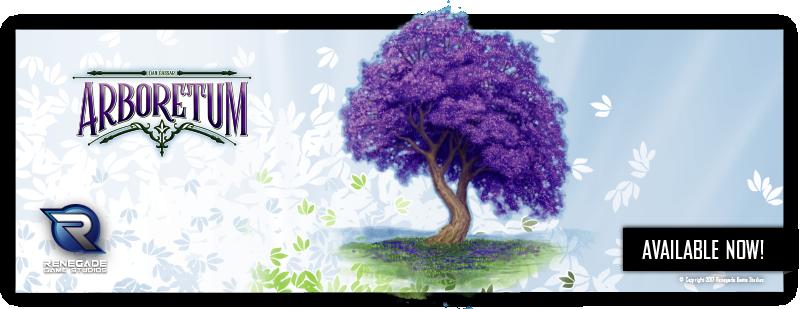 Arboretum_Now.png