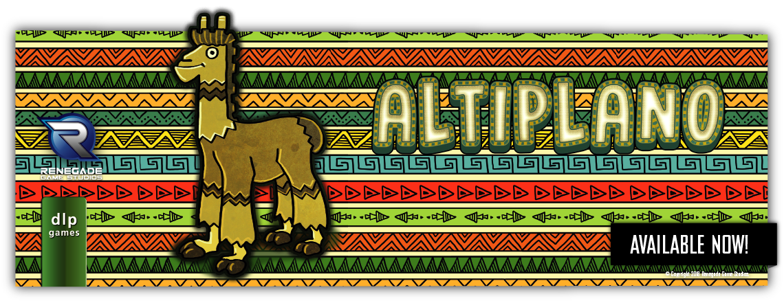 Altiplano_Now.png