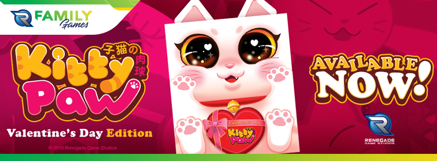 KITTYPAWVDAY.FB.851x315.NOW (1).png