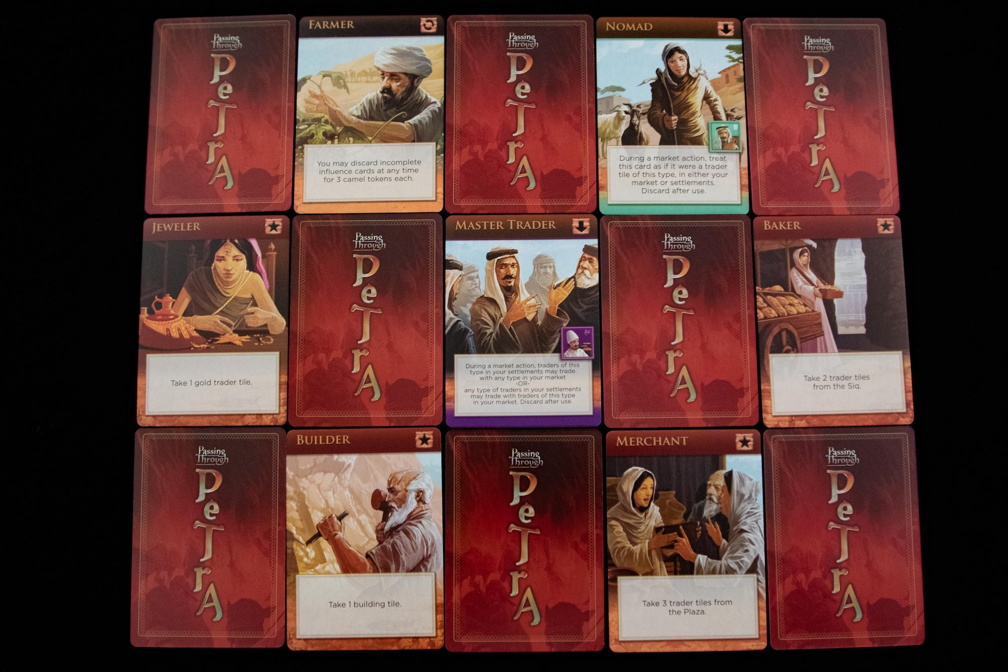 Passing_Through_Petra (16 of 16).jpg