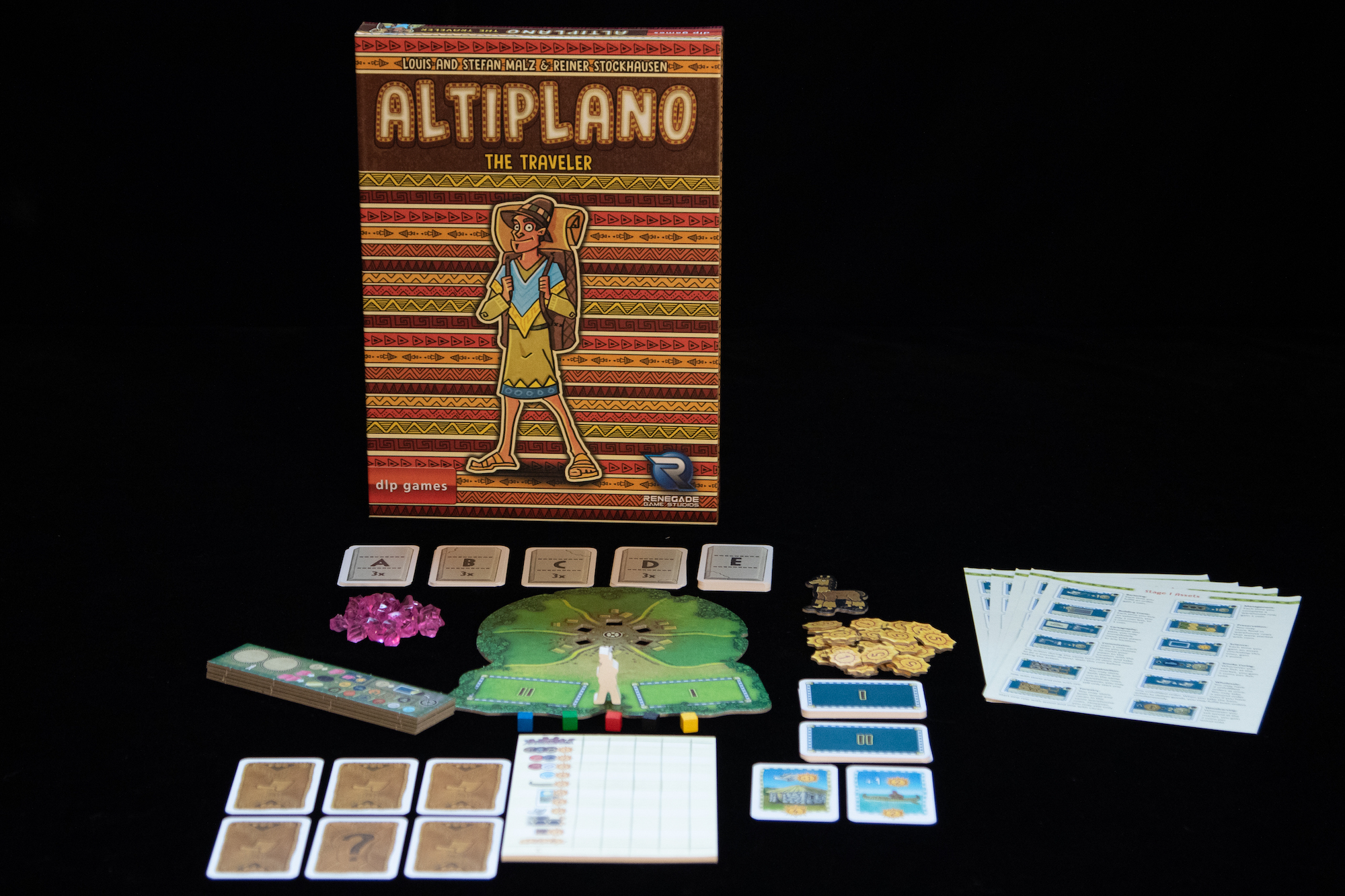 Altiplano_Traveler (1 of 8).jpg