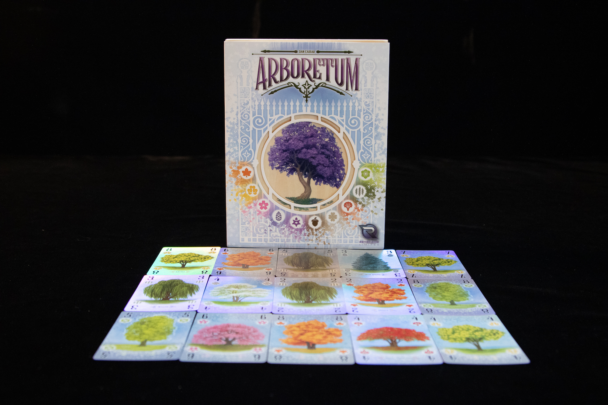 Arboretum_Deluxe (6 of 6).jpg