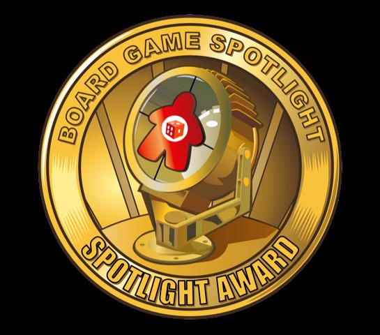 Spotlight Award.png
