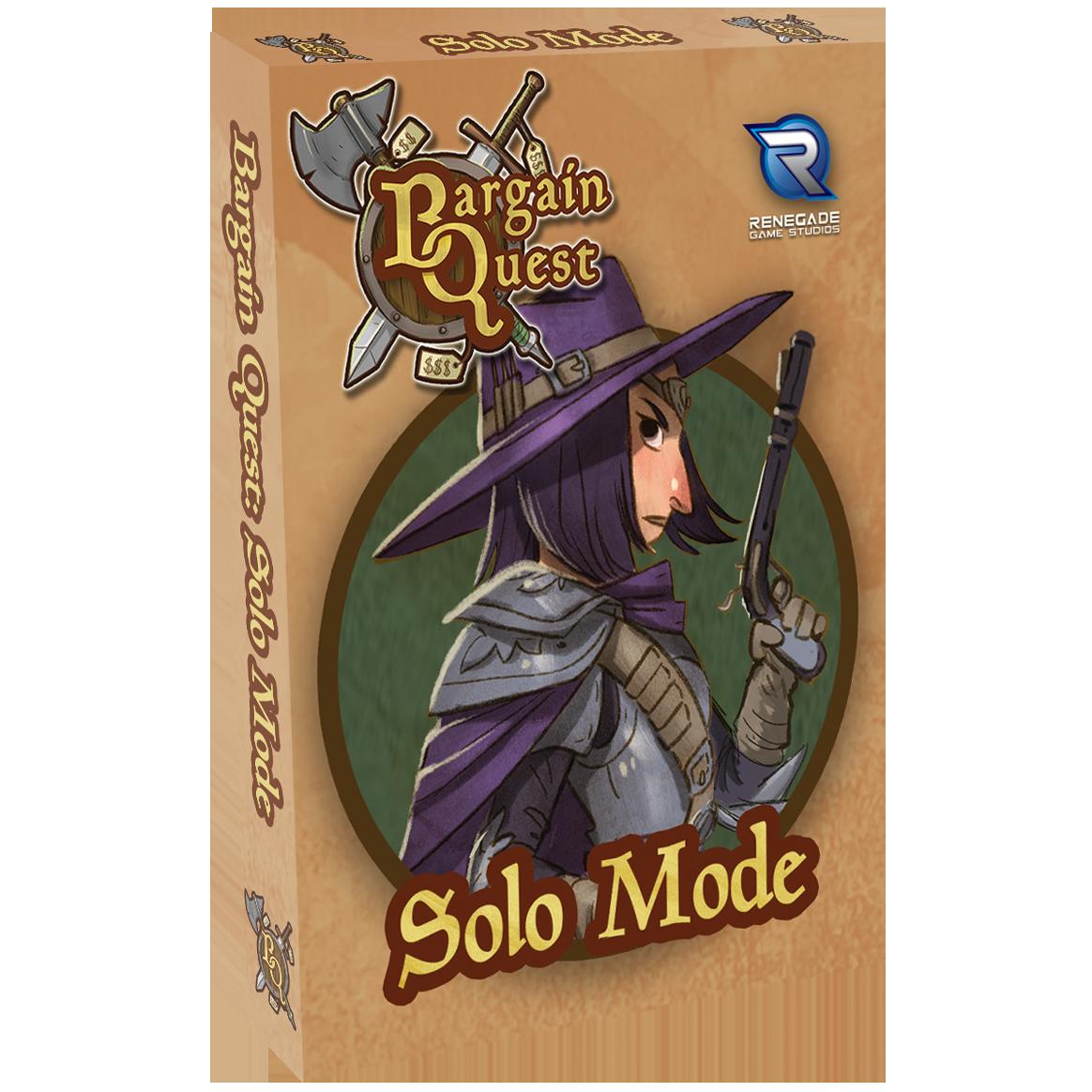 BargainQuest_SoloMode_3D box_1164pxls_RGB.png