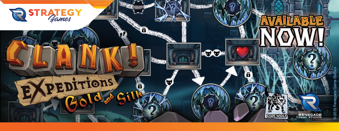 2019.CLANK.EXPEDITIONS.BANNER.1140x441.jpg