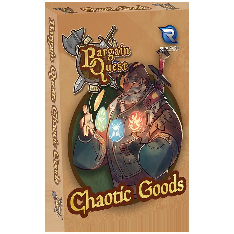 BargainQuest_ChaoticGoods_3D box_800pxls_RGB.png
