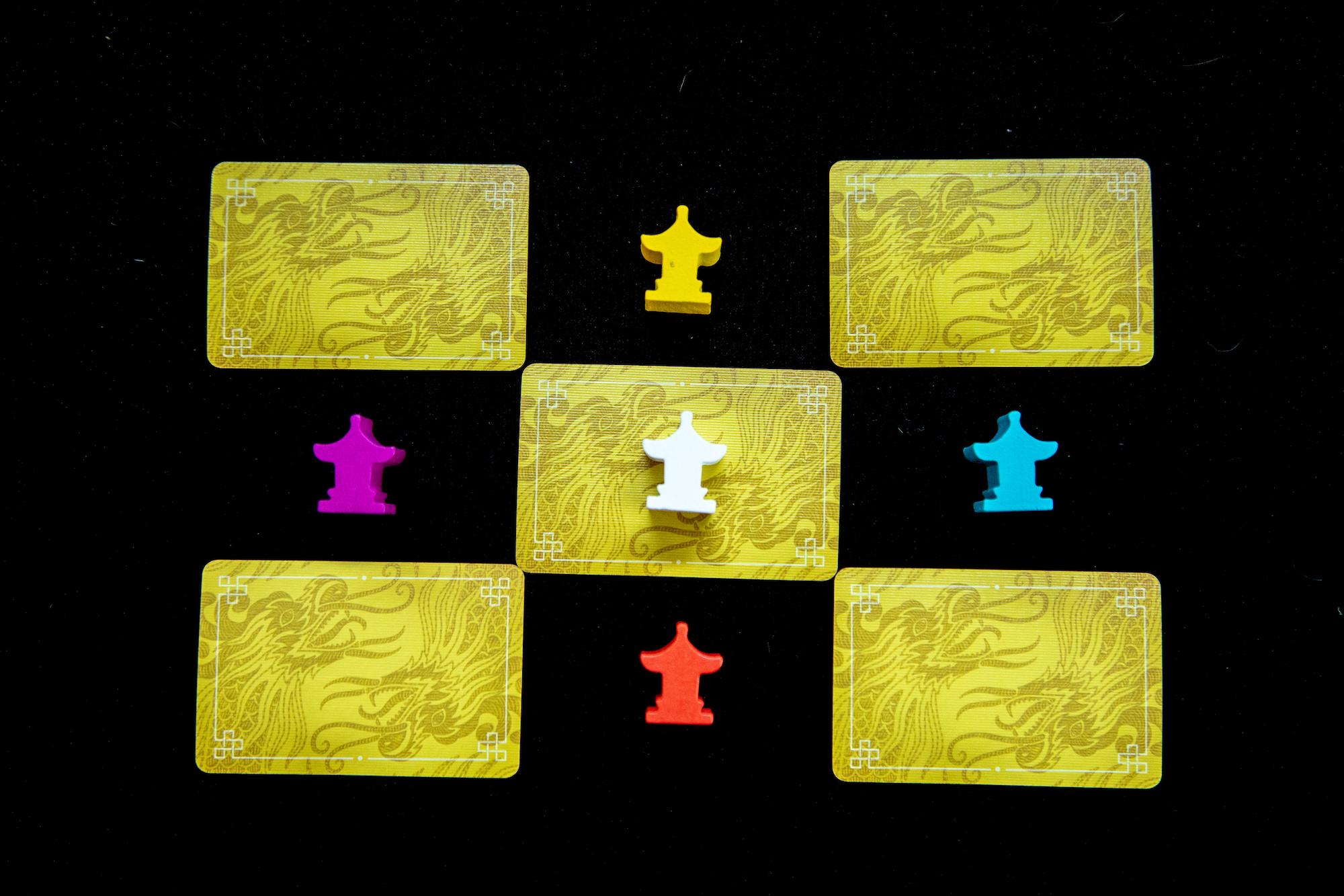 Emperor's_Gifts (4 of 5).jpg