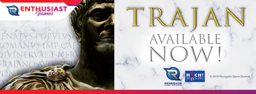 TRAJAN.851x315.FB.AD.NOW.png