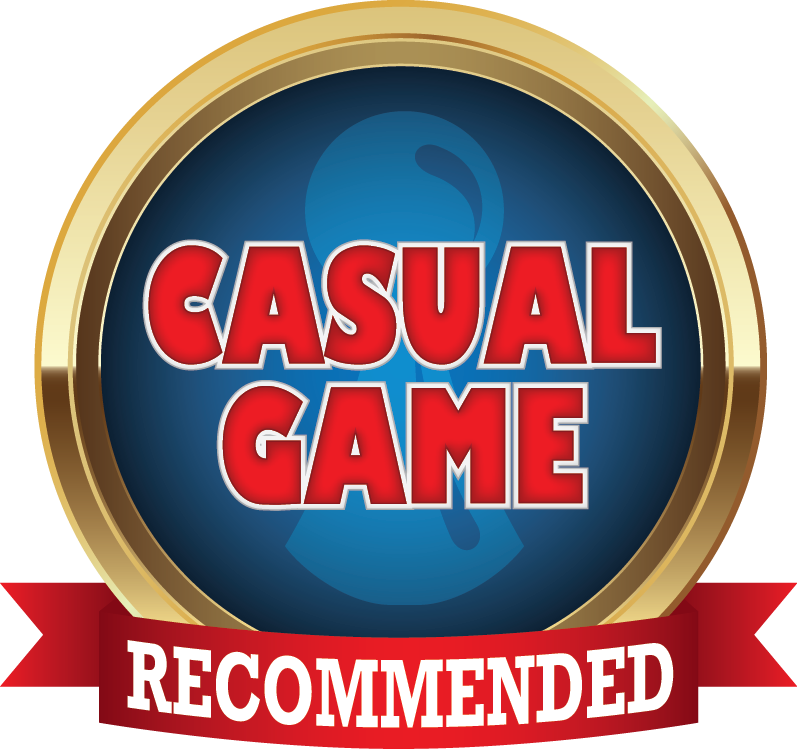 CGR_Badge_RECOMMENDED.png