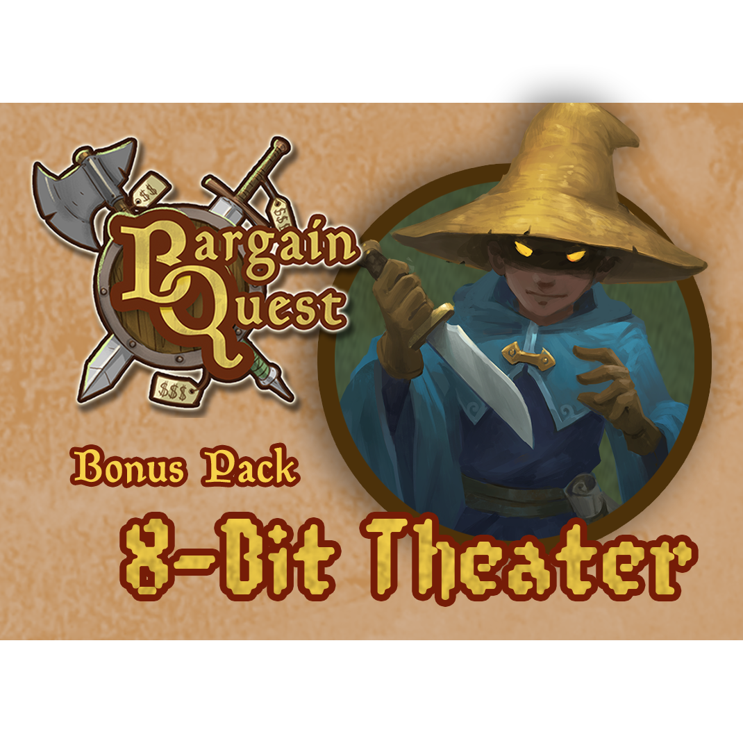8bit bonus pack square.png