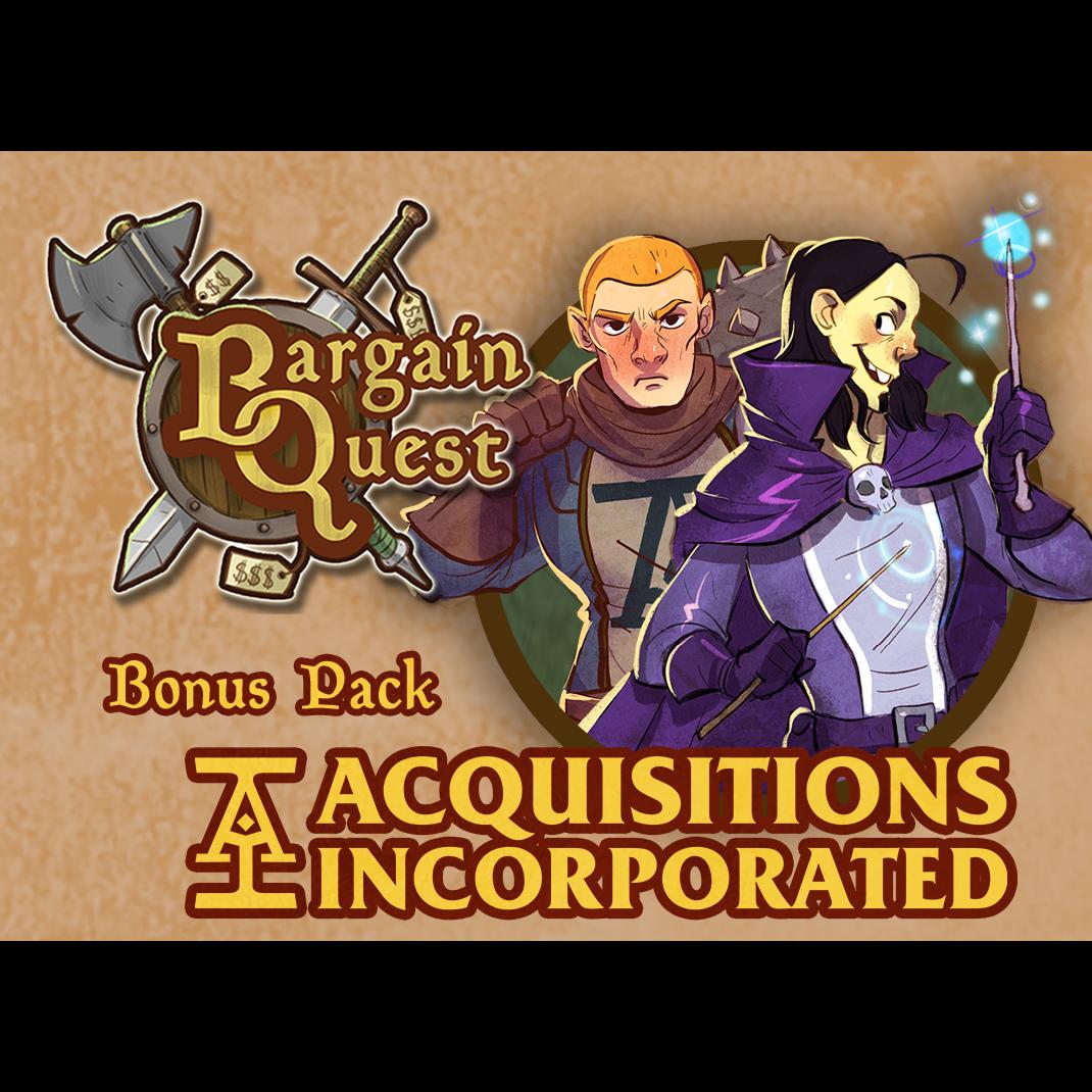 PA bonus pack 1 square.png