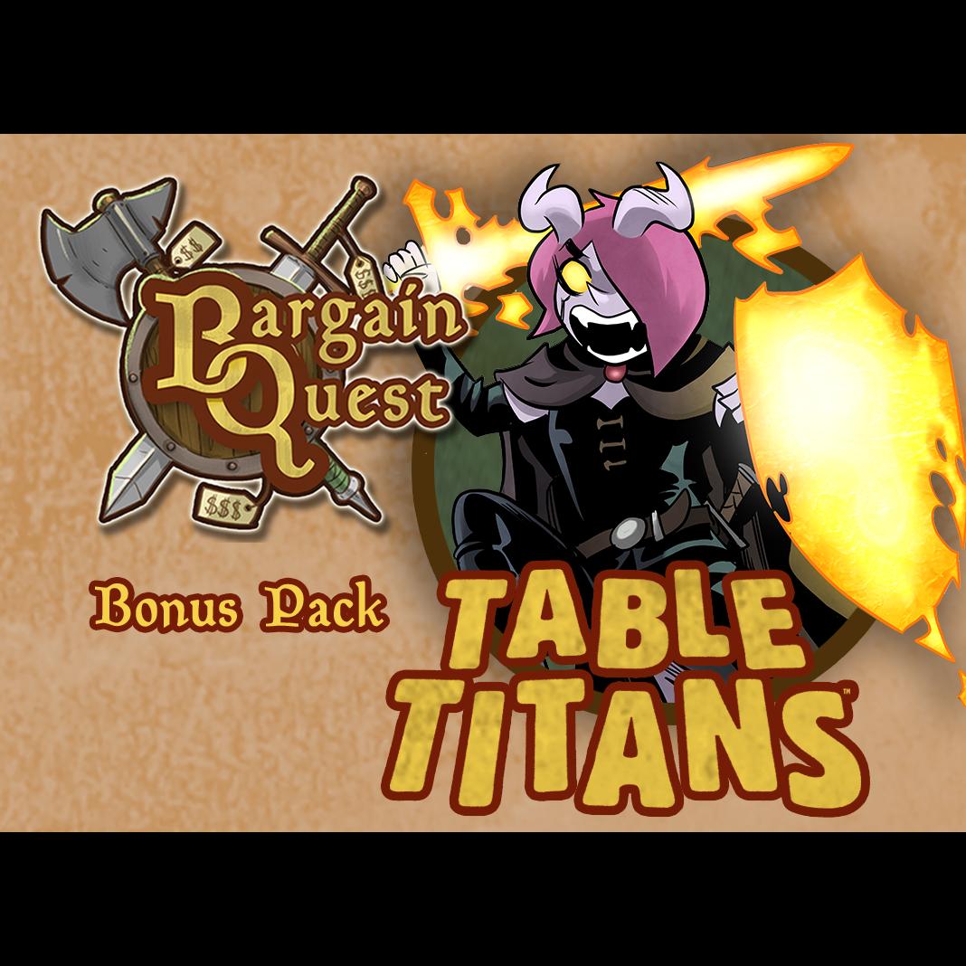 table titans bonus pack square.png