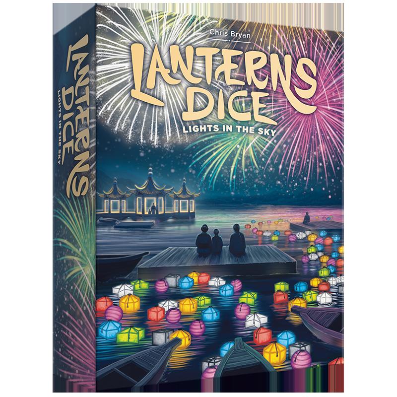 Lanterns_Dice_Box_3D_800pxls_RGB.png