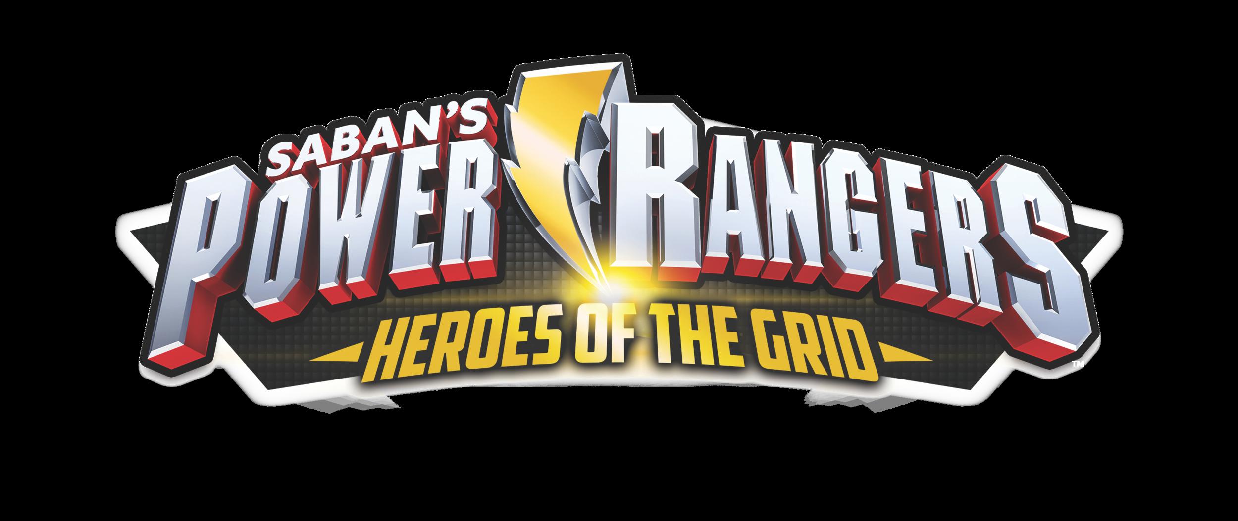 Power+Rangers-+Heroes+of+the+Grid+Logo_CMYK.png