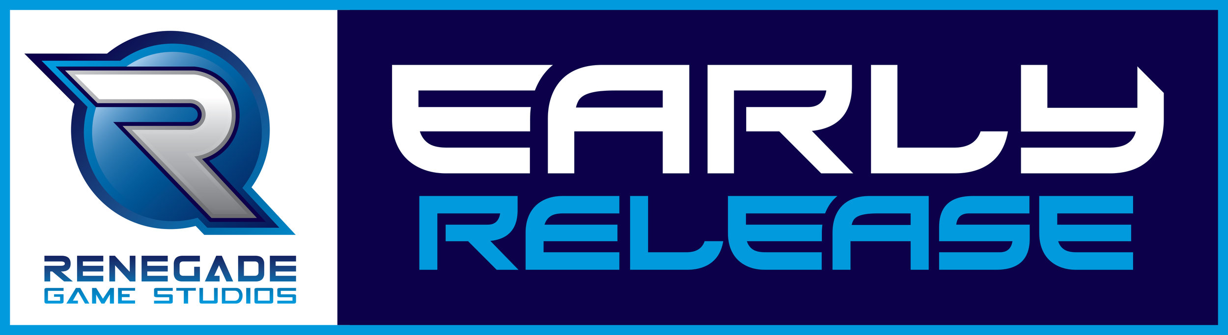 EARLY.RELEASE.HORZ.RGB.jpg