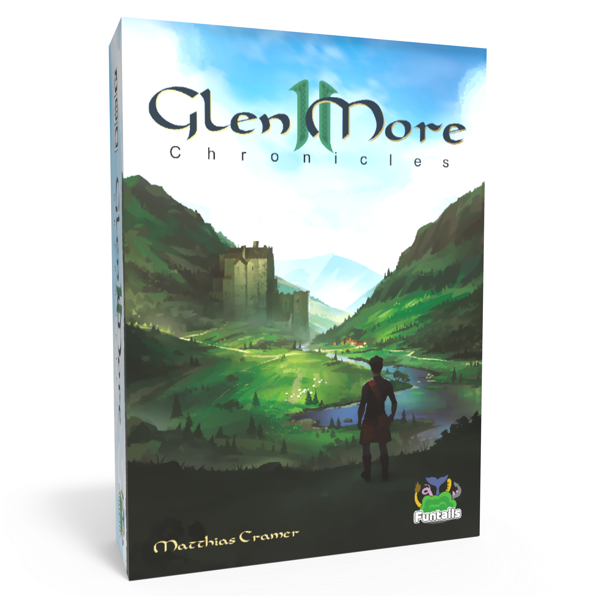 glenmore1.png