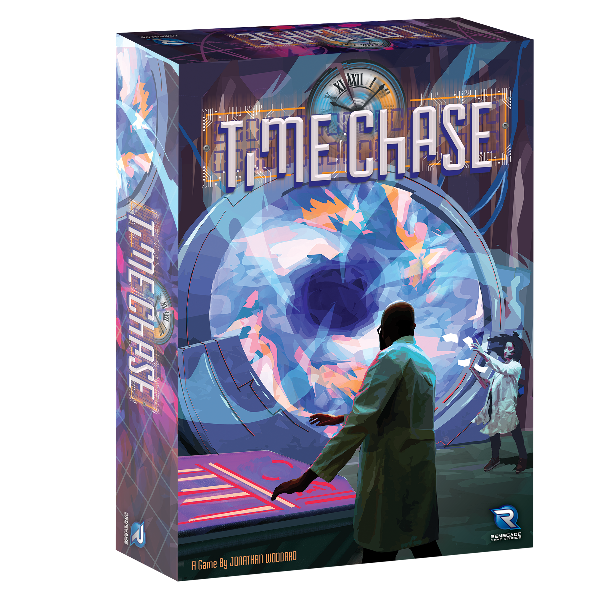 Time Chase 3D_RGB_2000px.png