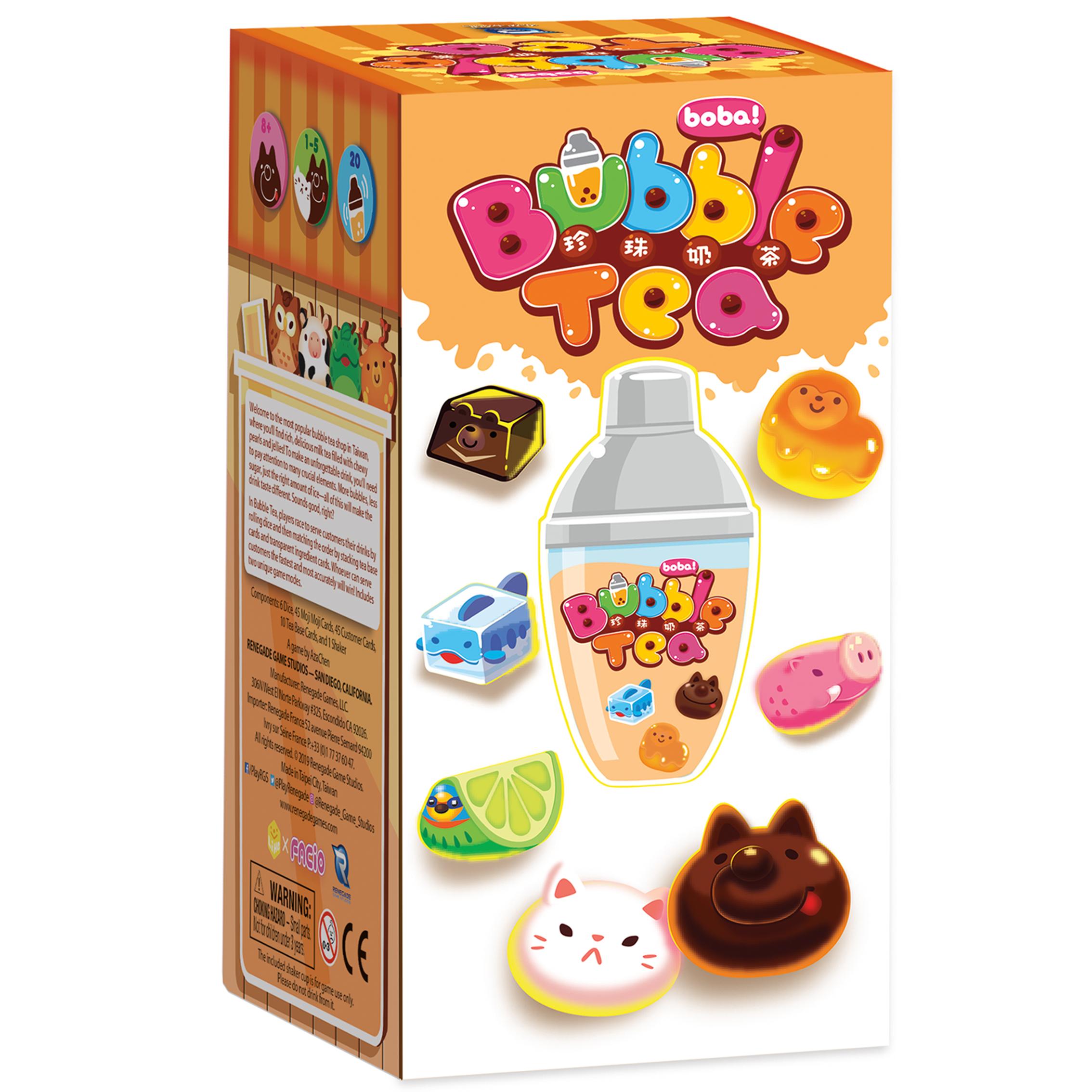 Bubble_Tea_Box_No_Shadow_small.png