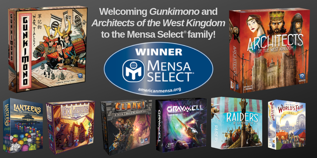 Welcome Renegade Games Mensa Select Winners.png