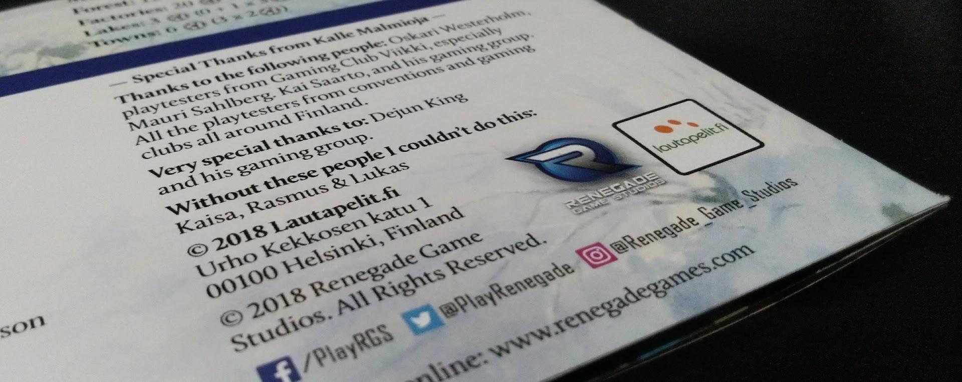 playtester credits.jpg