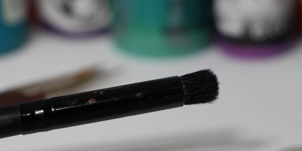 Drybrush Brush (1).png