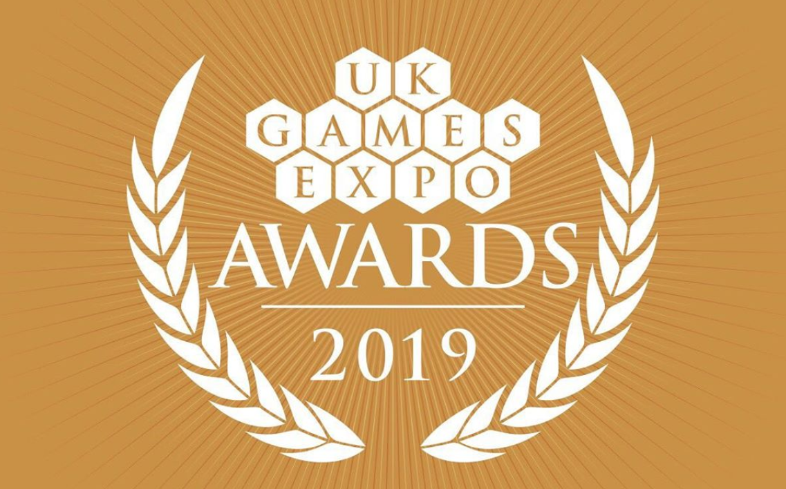uk games expo awards.png