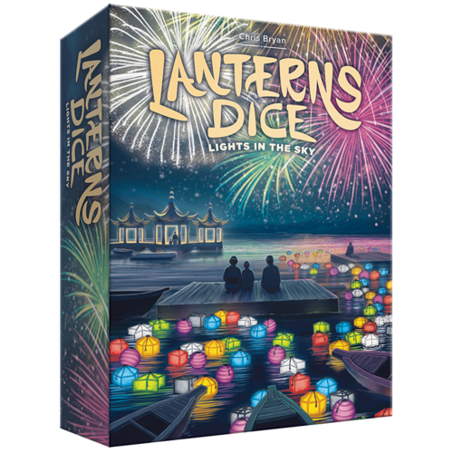 Lanterns_Dice_Box_3D_800pxls_RGB.png