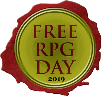 freerpgday.png