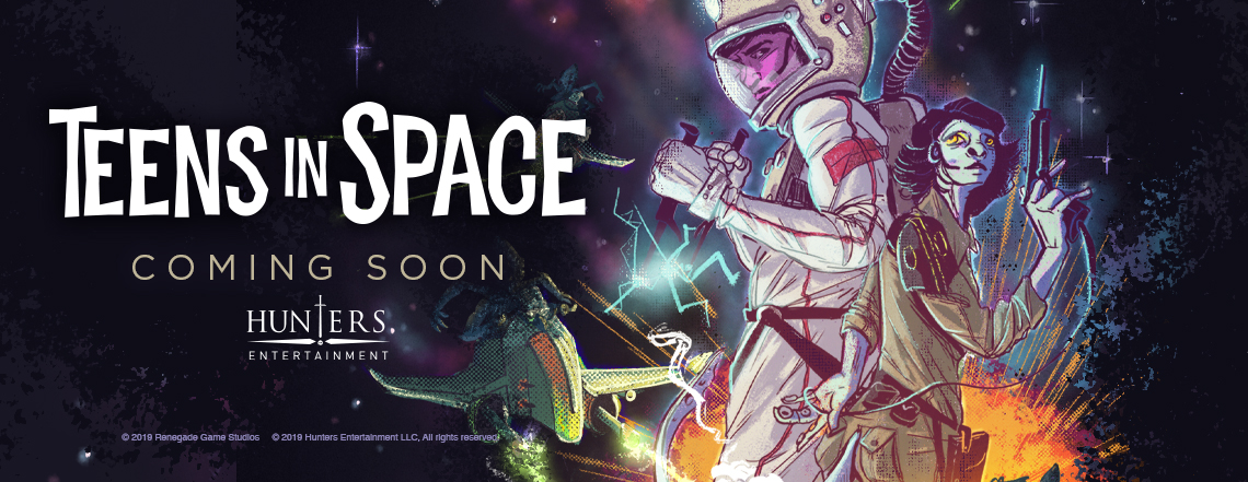 TEENSINSPACE.FB.1140x441.SOON.NORGS.jpg