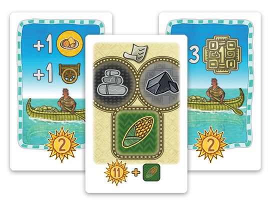 Altiplano cards.png